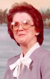 Joyce L. Sargent