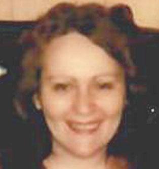 Cathy A. Crews