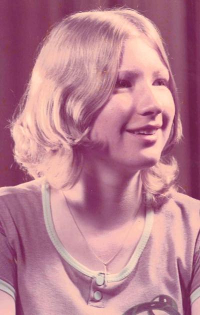 Roxanne M. Culp