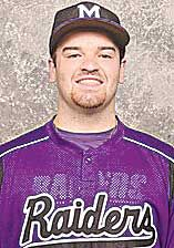 Former FHS standout Weaver having big year at Mount Union