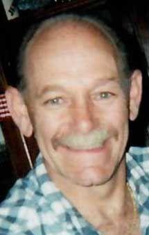 Kenneth L. 'Huck' Zuck Jr.