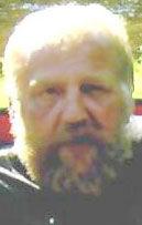 Ronald J. 'Ron' Klein