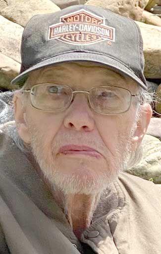 Larry W. Spence