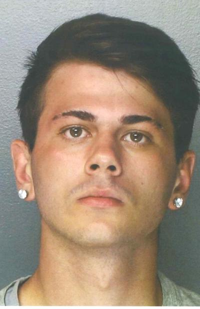 Man sought in double homicide