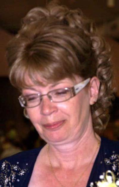Barbara A. Stasik