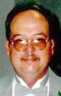 Kevin L. Childs