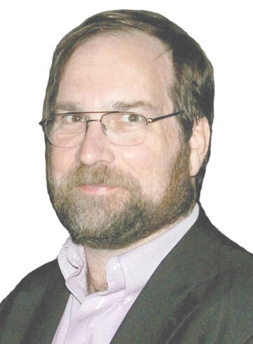 COLUMN: Oil Heritage Festival's return is what we need