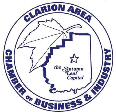 Clarion Chamber looks forward to full slate of events this year
