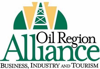 Alliance to dedicate Oil Creek Landing at ceremony