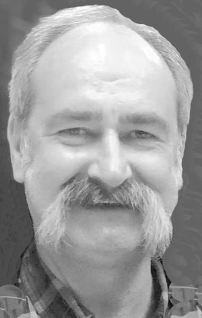 William Joseph Mohr Jr.