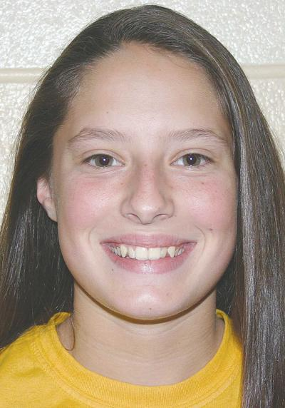 McFarland drives in 11 runs as Fires torch Union