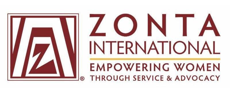Zonta, YWCA encourage women to run for offices