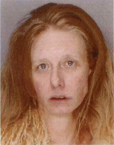 Woman who was arraigned Tuesday escapes after leaving hospital