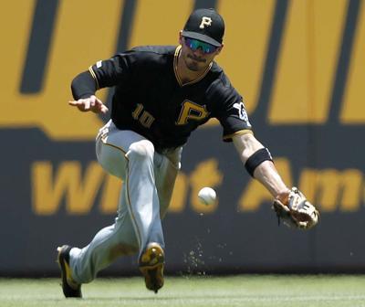 Pirates' slump hits 7