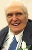 Donald L. 'Larry' Wolford