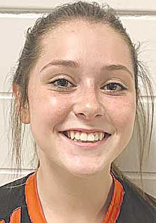 Jacoby, Rhoads and Winslow lead Orioles to win