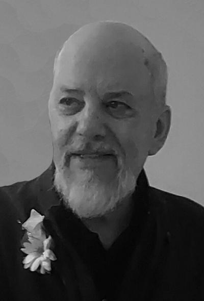 William P. Moon