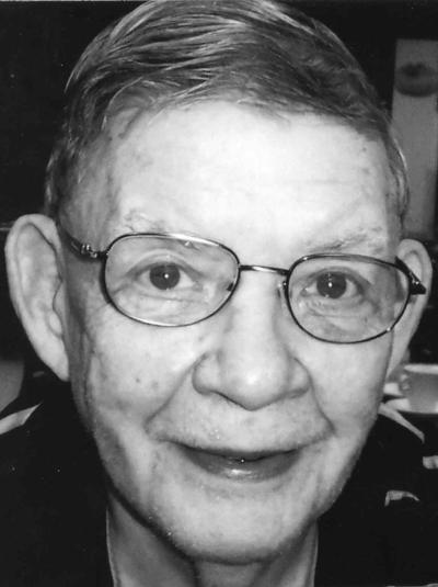 Walter L. Daman