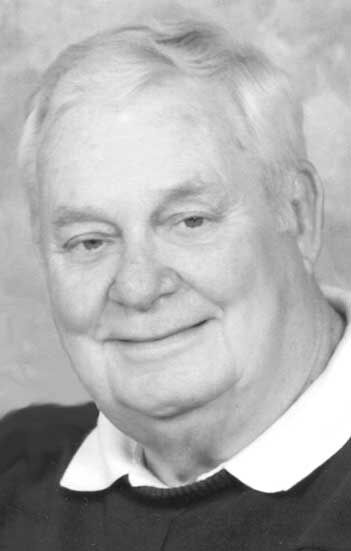 Richard 'Dick' Thomas Moyer Sr.