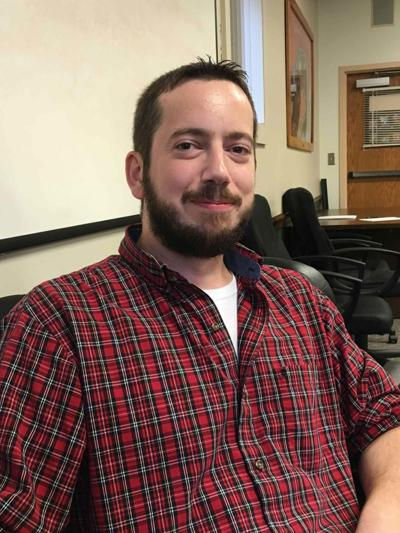 Venango hires human resources director; recycling study extended