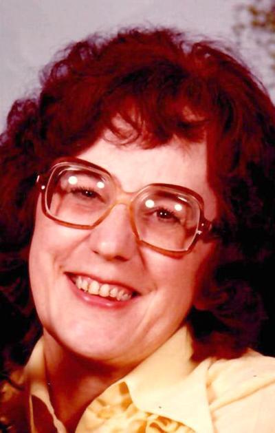 Dorothy Saboski