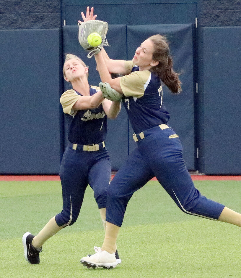 Lions claim thriller over 'Cats to advance to state tourney