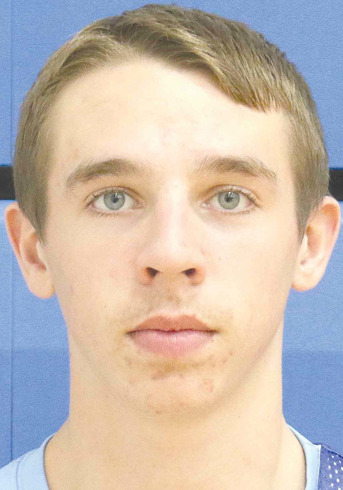 Forfeits fuel Bulldogs; A-C Valley boys, C-L girls roll to victories