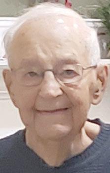 John F. Sobina