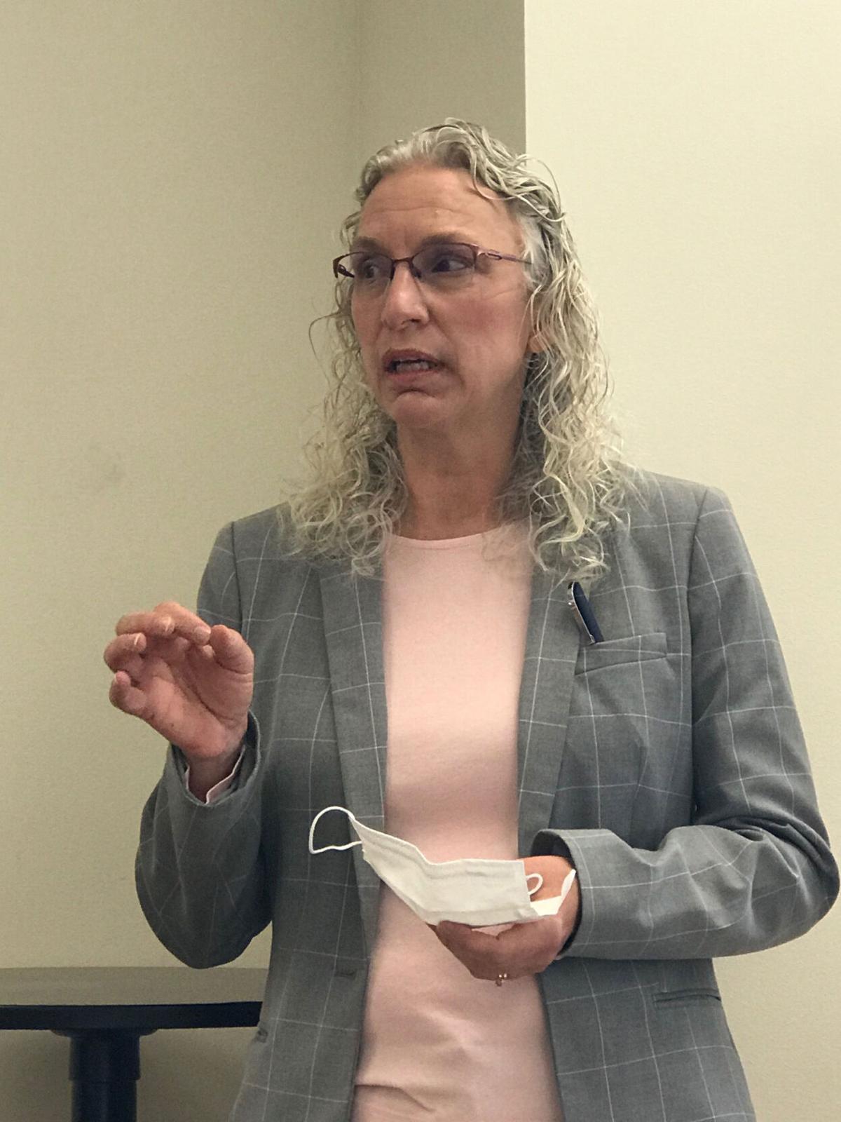 PennDOT, lawmakers debate bridge toll proposal