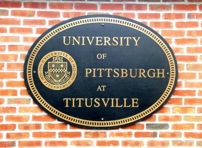 Pitt to move Manufacturing Assistance Center to Titusville
