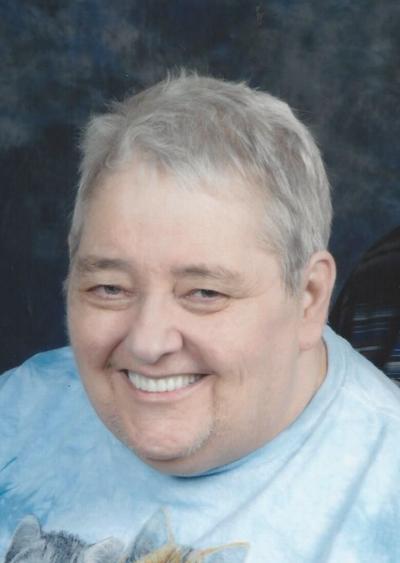 Kathleen L. Flockerzi