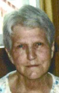 Margaret L. Sisney