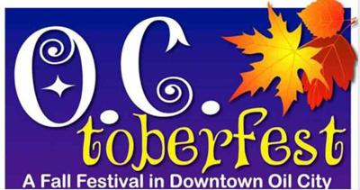 Lots on tap for weekend's O.C.toberFest event in OC