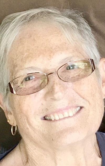 JoAnn Welton