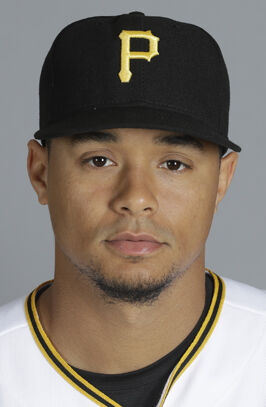 Pirates' Archer has surgery, out for the season