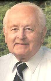 Howard A. Weltner
