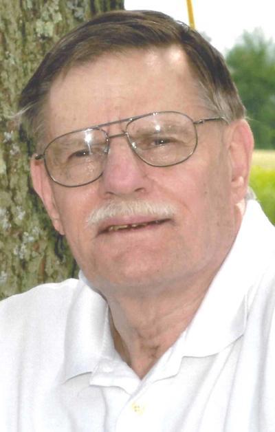 Robert F. Siegel