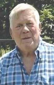 William C. Cunningham