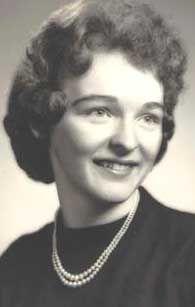 Barbara A. Hidinger