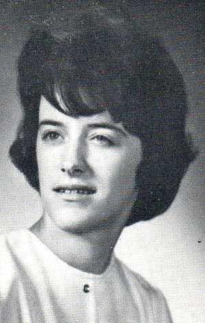 Joyce Ann Taylor Dunkle