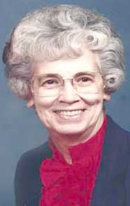 Dolores G. Witherow