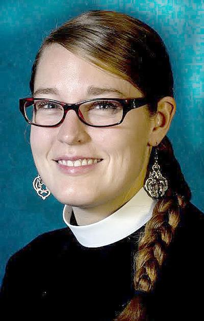 COLUMN: Church camps and Bible schools deserve our support