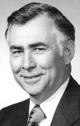 Former state lawmaker Levi, longtime OC resident, dies