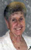 Rhea M. Barber