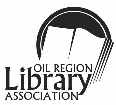 Library offerings remain extensive despite virus