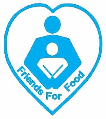 Friends for Food collects another $4,790