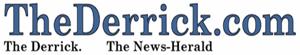 TheDerrick.com - Headlines