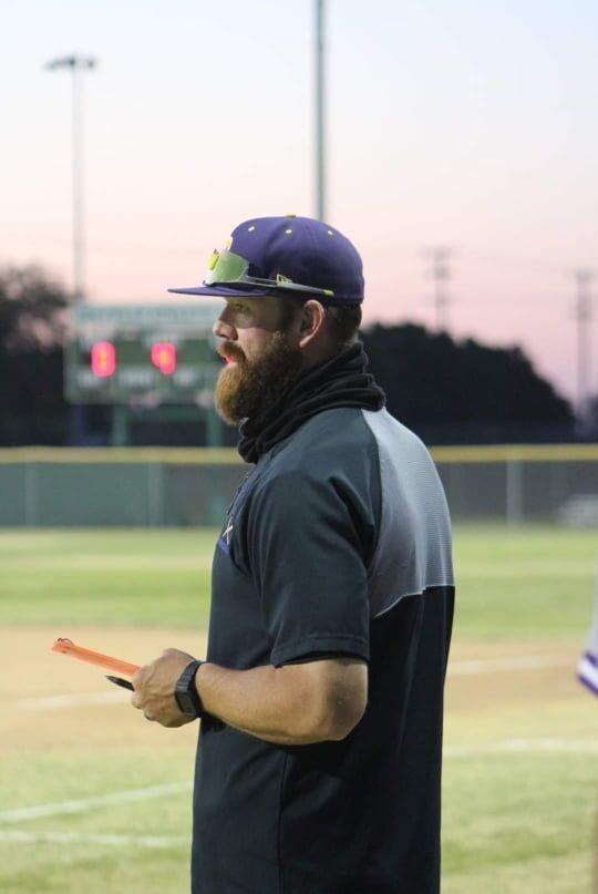 Coach of the Week_Matt Redden-1