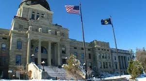 Espinoza v. Montana Department of Revenue