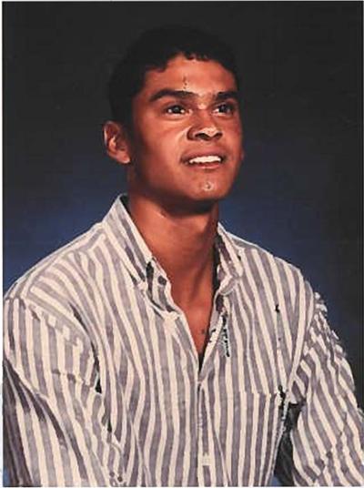 Carlos C Mendoza obit